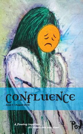 Confluence 7 photo