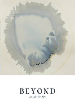 Beyond+book+mock+up.png