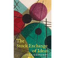 cover of The Stock Exchange of Ideas