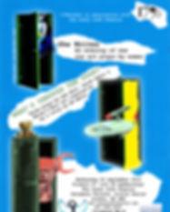 SheWrites_poster_25Sept.jpg