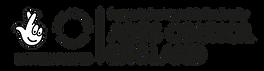 Arts Council England National Lottery logo