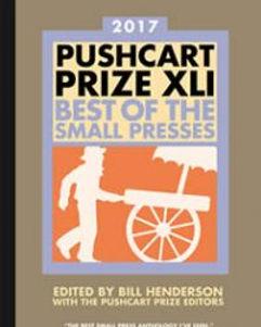 pushcart-201x300.jpg