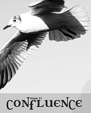Confluence 11 cover