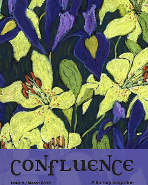 ConfluenceCover_d1.jpg