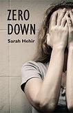 Cover of Zero Down