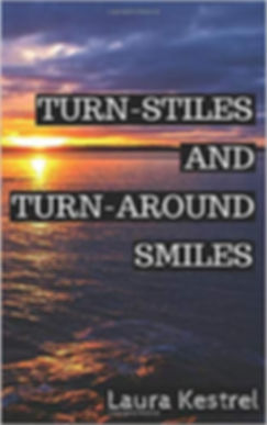laura kestrel book cover.jpg