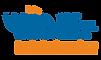 logo WIM tech service.png