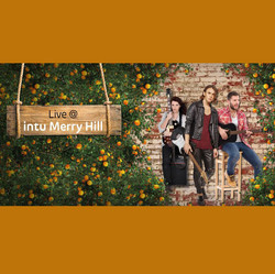 Merry Hill