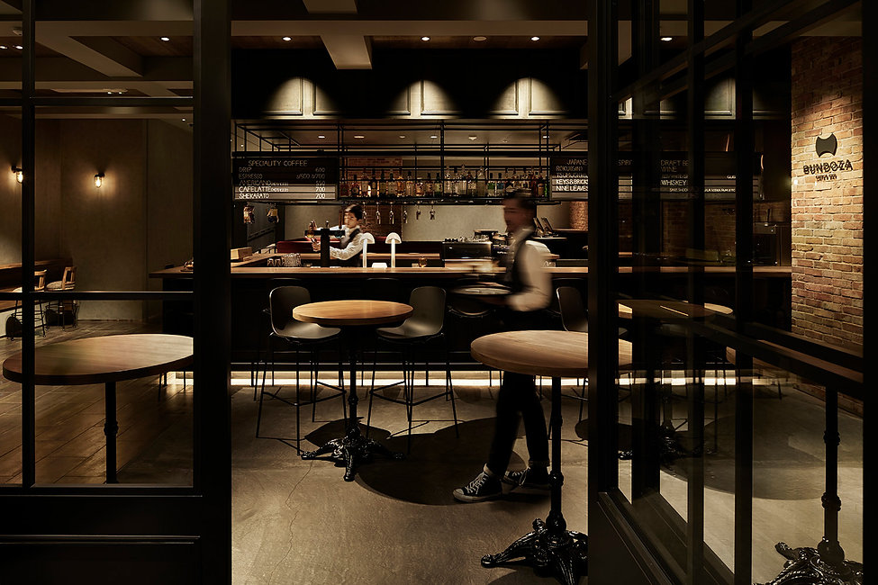 the_spuare_hotel_ginza_022.jpg