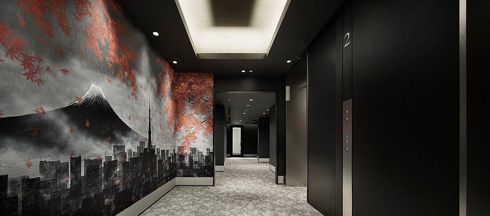 the_spuare_hotel_ginza_035.jpg