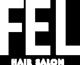 logo_draft_200602.png