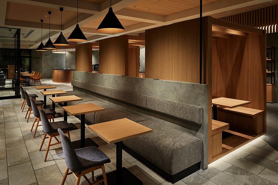 the_spuare_hotel_kanazawa_032.jpg