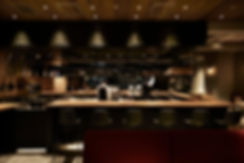 the_spuare_hotel_ginza_030.jpg