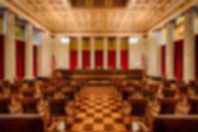 WV Supreme Court Chamber.jpg