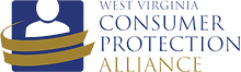 wvcpa_logo_transparent.png