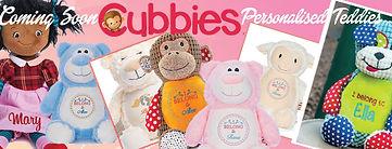 Cubbies_Ad.jpg