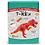 Thumbnail: Make a T-Rex Dinosaur