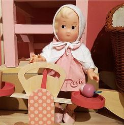 Personalised_Egmont_Doll.jpg