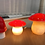 Thumbnail: Toadstool Electric LED Lamp - Special Edition