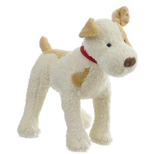 Eliot Dog by Egmont - Soft Toy