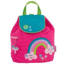Coming Mid-May - Fabulous New Toddler Backacks