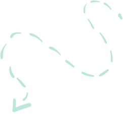 curved-arrow-with-broken-line@2x.png