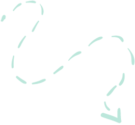 curved-arrow-with-broken-line-1@2x.png