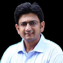 Deepak-removebg-preview.png