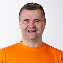 oransjeskjorta.jpg
