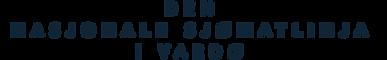 Nettside-logo-wide.png