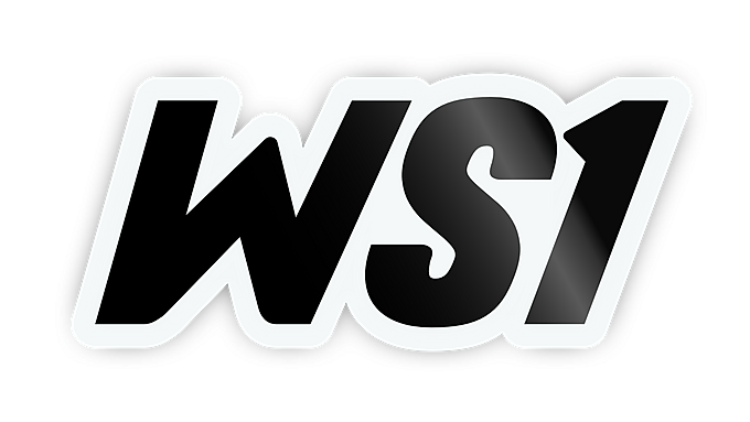 WESSEX MOTOR RACING CLUB (WS)