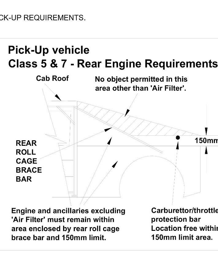 pick-up-diagram.jpg
