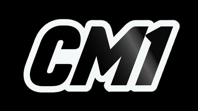 CARMARTHEN AUTOGRASS CLUB (CM)