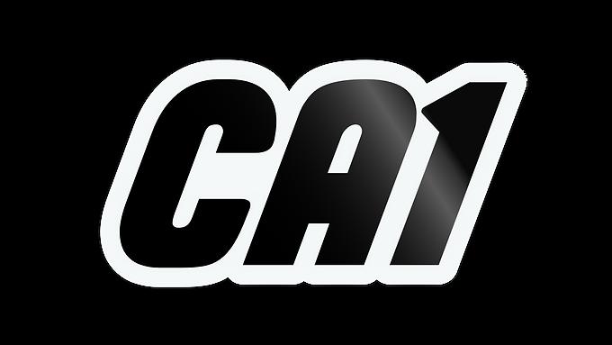 CAMBRIDGE AUTOGRASS CLUB (CA)