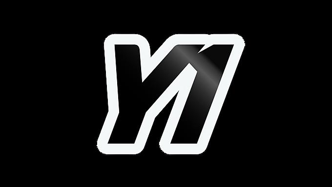 YORK AUTOGRASS CLUB (Y)