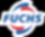 229px-Fuchs-Petrolub-AG-Logo.svg.png