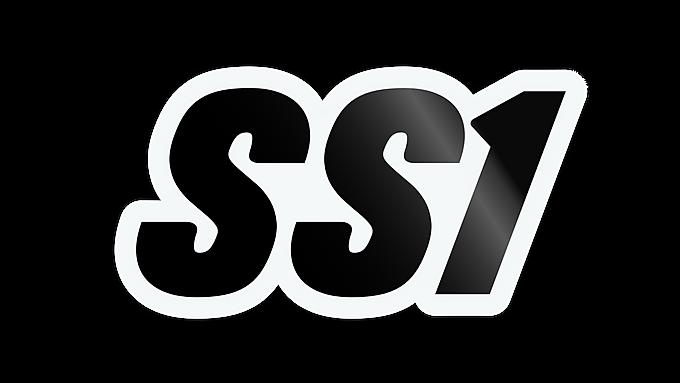SOUTH SOMERSET AUTOGRASS CLUB (SS)