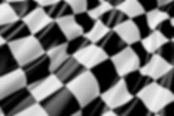 122053 (1).jpg