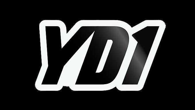 YORKSHIRE DALES AUTOGRASS CLUB (YD)