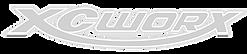 XCWorx-Logo_Orangeopt_edited.png