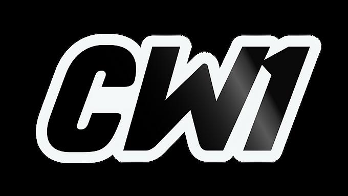 CARLOW AUTOGRASS CLUB (CW)