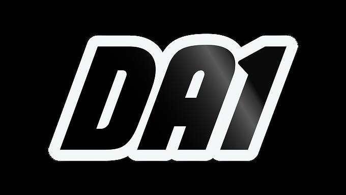 DOWN AUTOGRASS CLUB (DA)