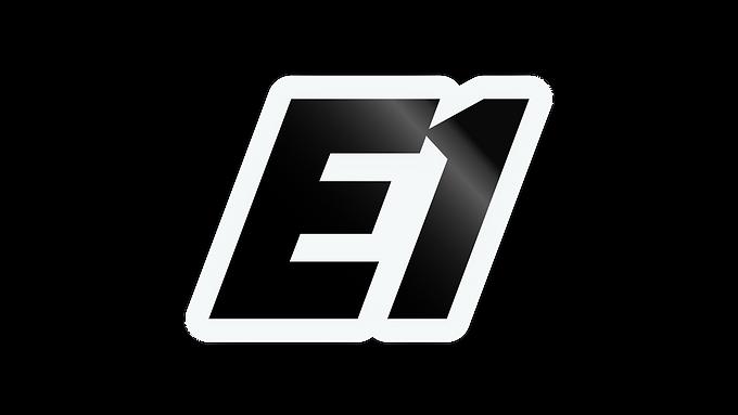 EVESHAM AUTOGRASS CLUB (E)