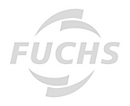 229px-Fuchs-Petrolub-AG-Logo_edited.png