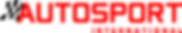 AutosportRCS_edited.png