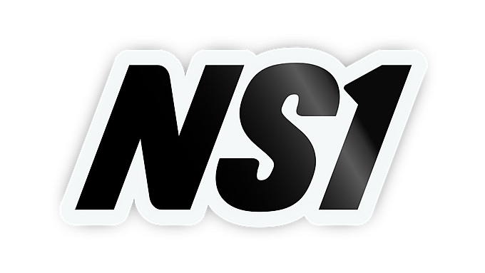 NORTH SHROPSHIRE AUTOGRASS CLUB (NS)