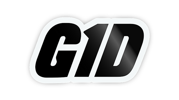 GLOUCESTER & DISTRICT AUTOGRASS CLUB (G-D)