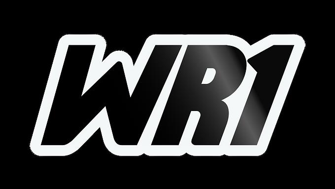 WHITEROSE AUTOGRASS CLUB (WR)