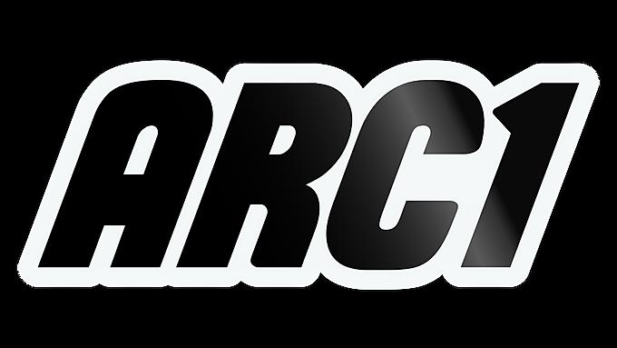 ABRAM RACING CLUB (ARC)
