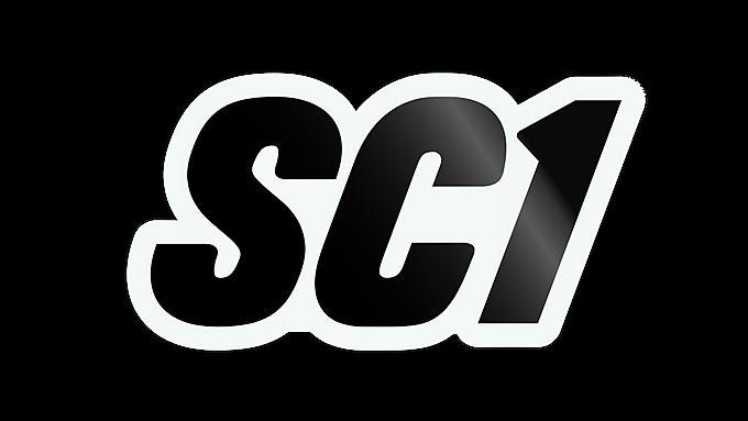 SCUNTHORPE & DISTRICT MOTOR SPORTS CLUB (SC)
